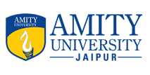 amity university rajasthan Admission Open Courses MBA BBA BCA MA BA