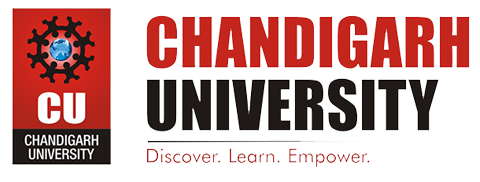 Chandigarh University Admission Open Courses B.tech B.Com B.Pharmacy BBA MCA