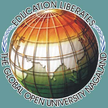 The Global Open University Admission Open Courses BA MBA BBA MCA
