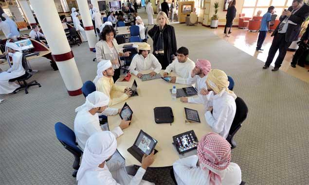 MA MSC Distance Education in Dubai Sharjah, Fujairah, kuwait Ajman, Oman