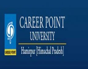 Career Point University Admission Open B.Tech M.TECH  BBA BCA