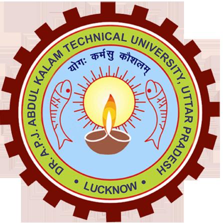 Dr. A.P.J Abdul Kalam University Admission Open Courses B.Tech M.Tech  M.Tech BCA  MCA  BBA