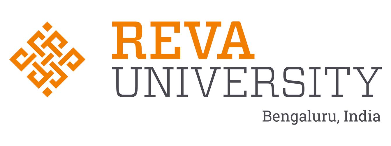 Reva University Admission Open Courses B.Tech M.Tech BCA MBA