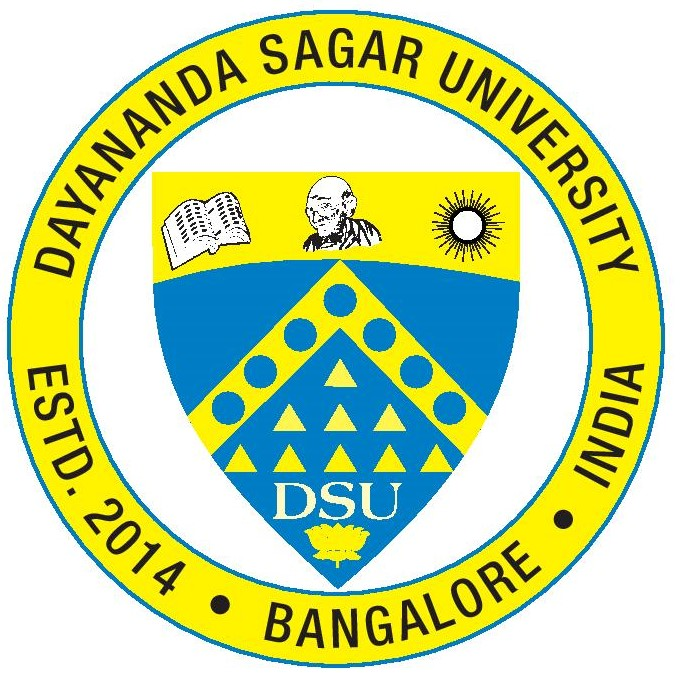Dayananda Sagar University Admission Open Courses MBA BCA B.COM B.Tech