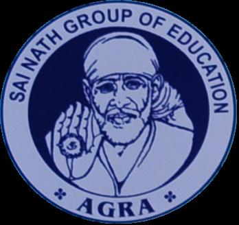 Sai Nath University Admission Open Courses MBA BBA BA B.tech
