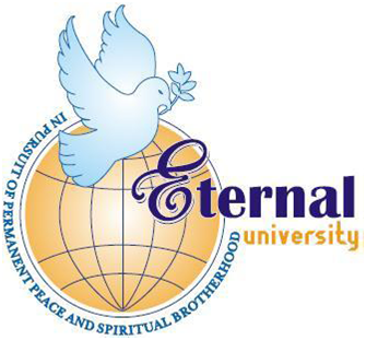 Eternal University Admission  Courses MBA BA MB B.COM M.COM