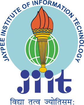 Jaypee University of Information Technology Admission Courses BA MBA M.Tech B.Tech