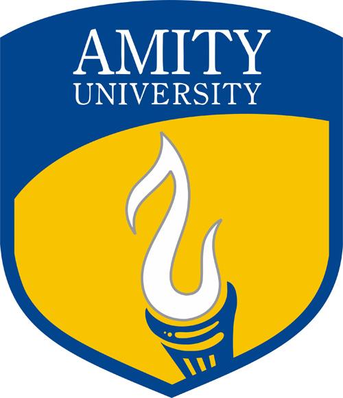 AMITY University Admission Courses MBA BBA B.Tech M.Com M.Tech