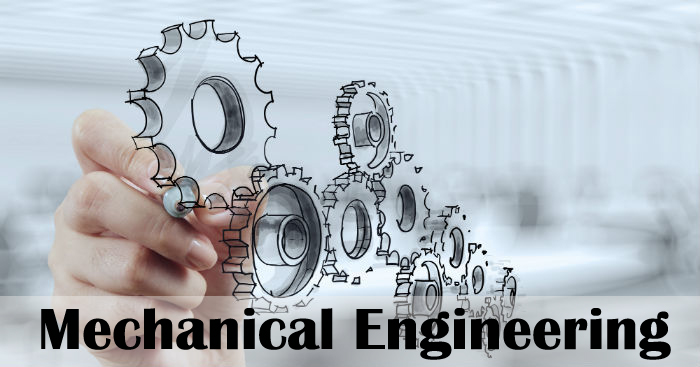 Colleges Diploma in Mechanical Engineering Distance Education Admission