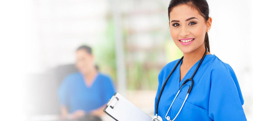 BSC ANM GNM Nursing courses in Delhi Noida Meerut Gurgaon Ghaziabad
