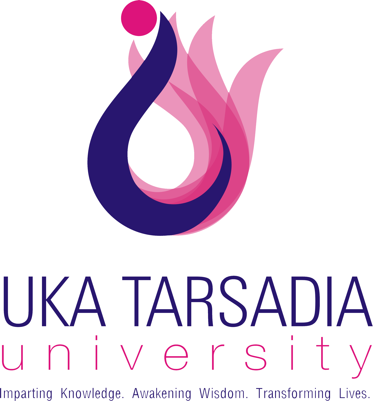 UKA Tarsadia University Admission Courses Engineering BBA B.COM M.Tech Apply Now