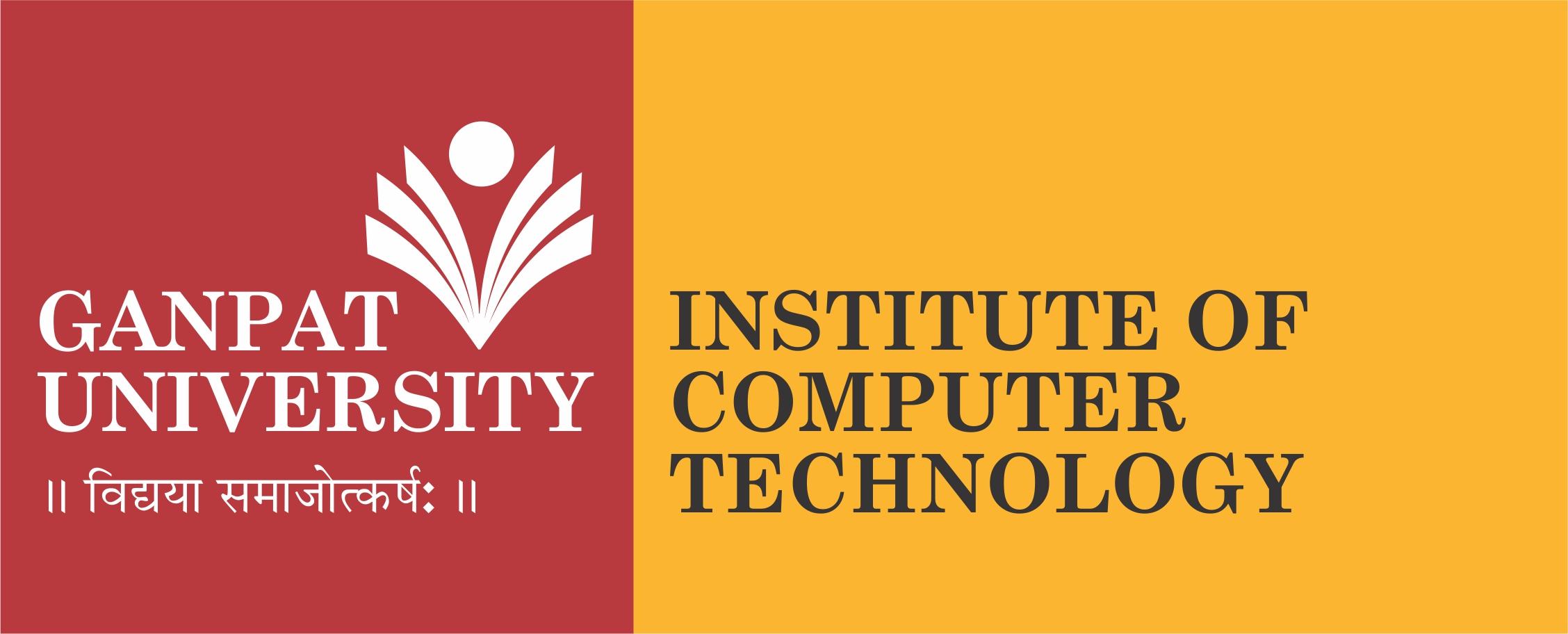 Ganpat University Admission Courses M.COM B.Com LLB MBA