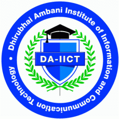 Dhirubhai Ambani Institute of Information and Communication Technology MBA B.tech M.Tech