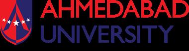 Ahmedabad University Admission Courses BA MA LLB B.Tech B.Com