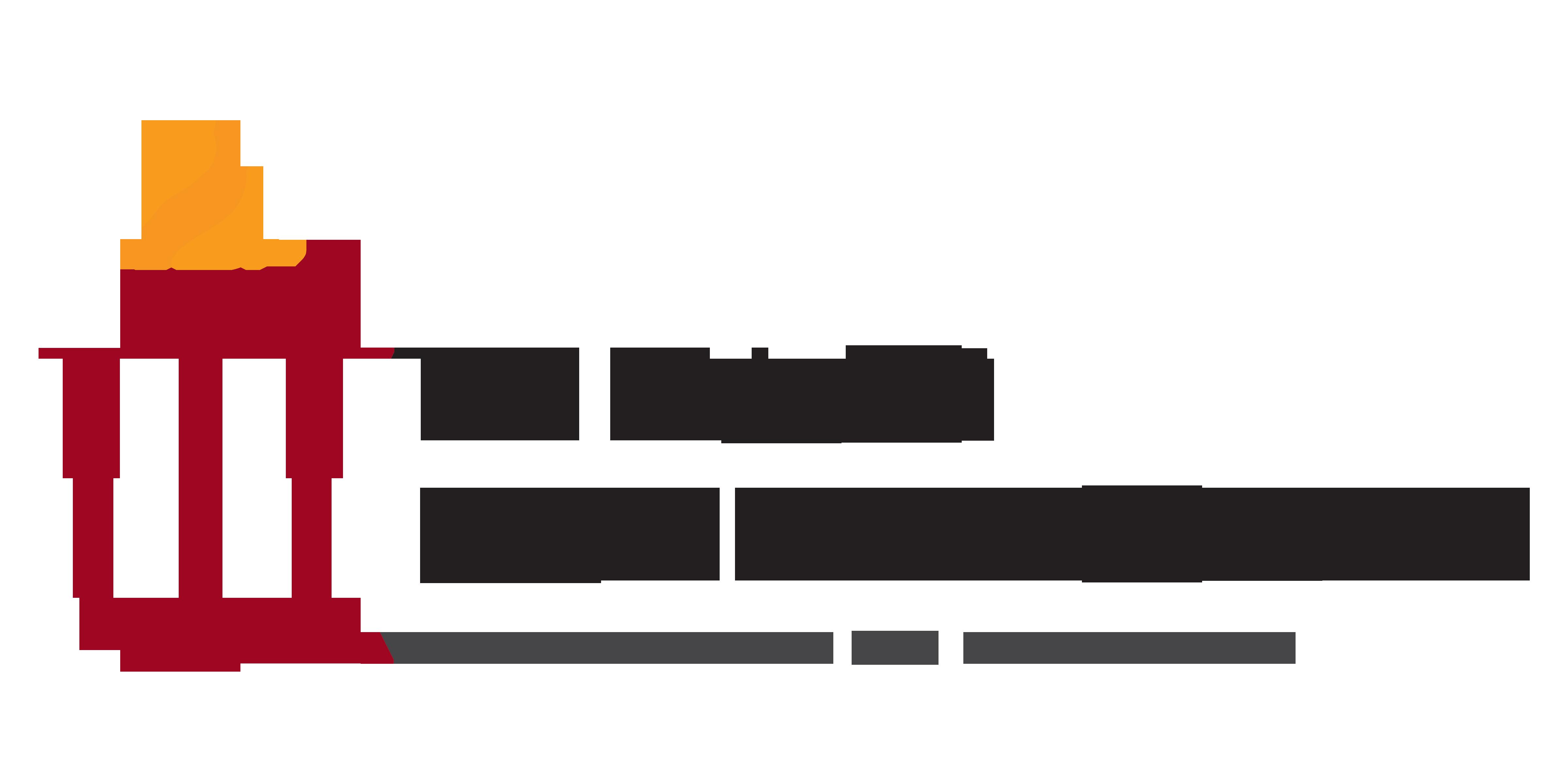 Indus University Courses BBA BCA B.Com B.Tech , M.Tech B.Ed