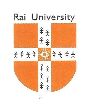 Rai University Admission Courses MBA BBA BCA M.COM