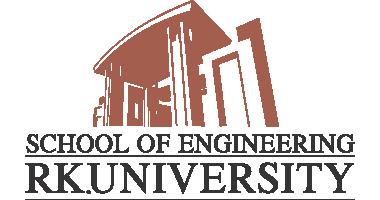 Rajkot University Gujarat Courses MBA BBA M.tech B.tech