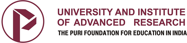 Institute of Advanced Research Courses Ph.D Pharmacy M.Tech M.Com