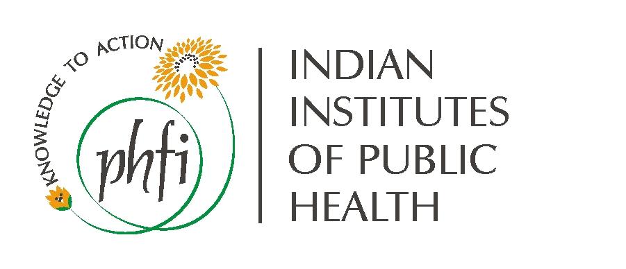 Indian Institute of Public Health  Admission Courses B.Sc M.Sc MBBS