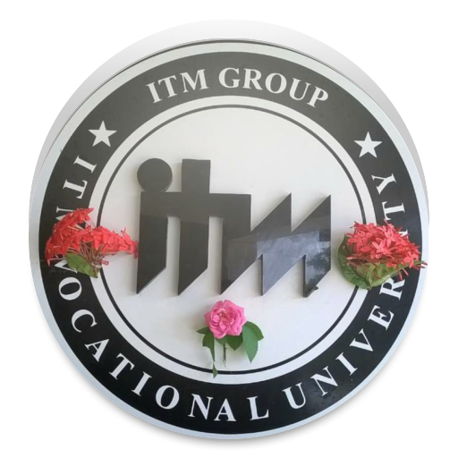 ITM Vocational University  Admission Exam Result