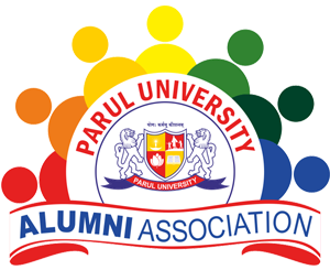 Parul University Admission Open Engineering Courses