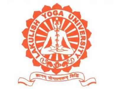 Lakulish Yoga University Admission And Yoga   Courses
