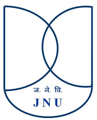 Jawaharlal Nehru University Courses MBA BBA LLB B.COM