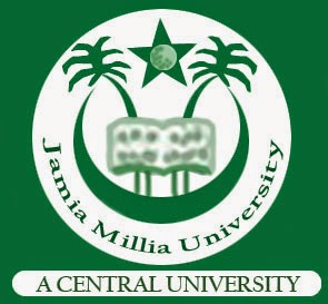 Jamia Mallia Islamia Distance Education Courses MBA BCA LLB B.Com