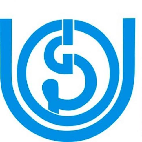 Indira Gandhi National Open University Admission Open