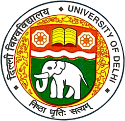 Delhi University Admission Courses MBA BBA BCA