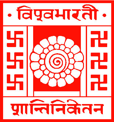 Vishwa Bharati University Admission And Courses