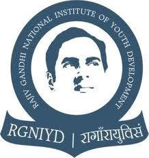 Rajiv Gandhi National Aviation University Admission