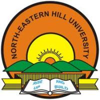 North Eastern Hill University Admission