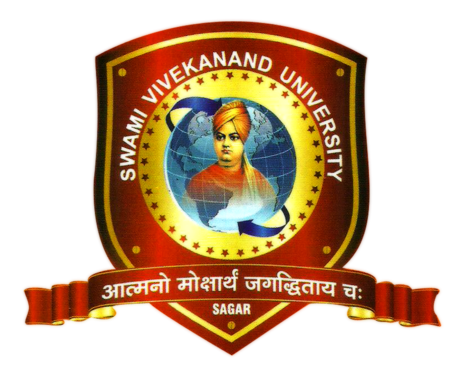 Swami Vivekananda University MP Apply for Admission