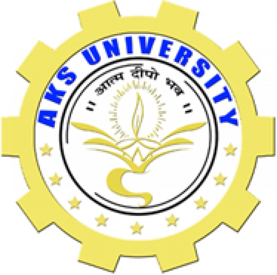 A.K.S University Satna, Fee Structure, Courses, Admission 2019