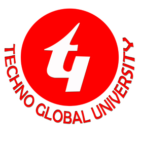 Techno Global University Vidisha Admission 2018-2019