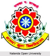 Nalanda University, Rajgir, Dt. Nalanda, Bihar