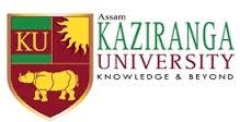 The Assam Kaziranga University