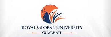 The Assam Royal Global University