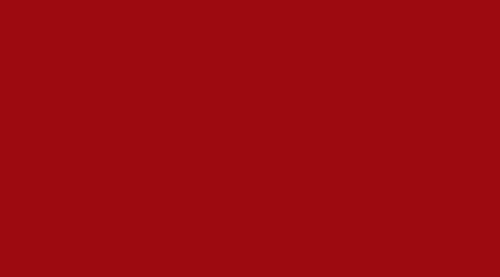ITM University Gwalior, Madhya Pradesh online Admission admission Open 2018-19