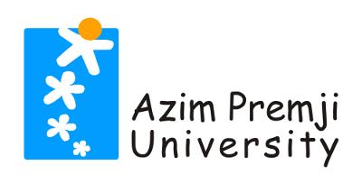 Azim Premji University Bangolare, Courses, BBA, BCA, B.COM, BSc Admissions 2019