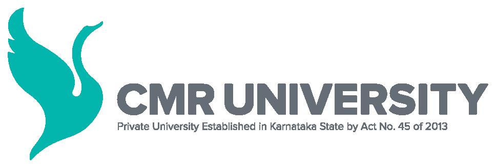 CMR University Bangolare-online Admissions Open