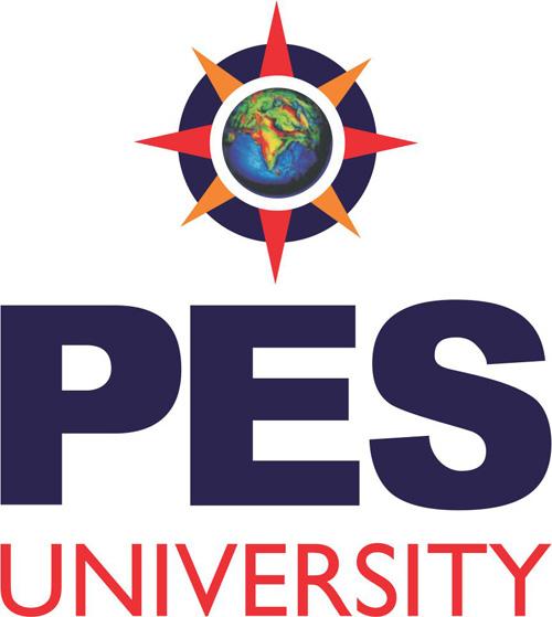 PES University Bangalore Admissions Open