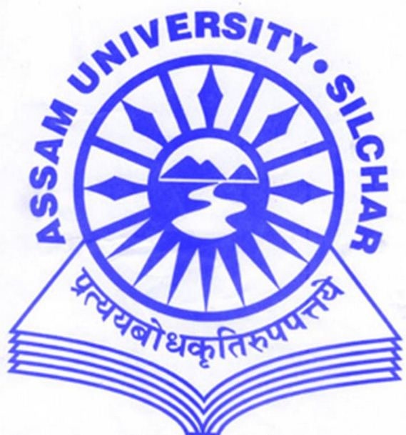 Assam University,Assam