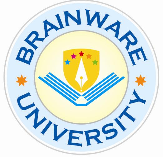 Brainware University West Bengal Admission Open