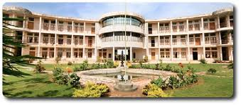 Top Engineering Colleges In Gujrat
