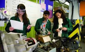 B.Tech, Diploma Courses Top Engineering Colleges In Noida Admission 2019