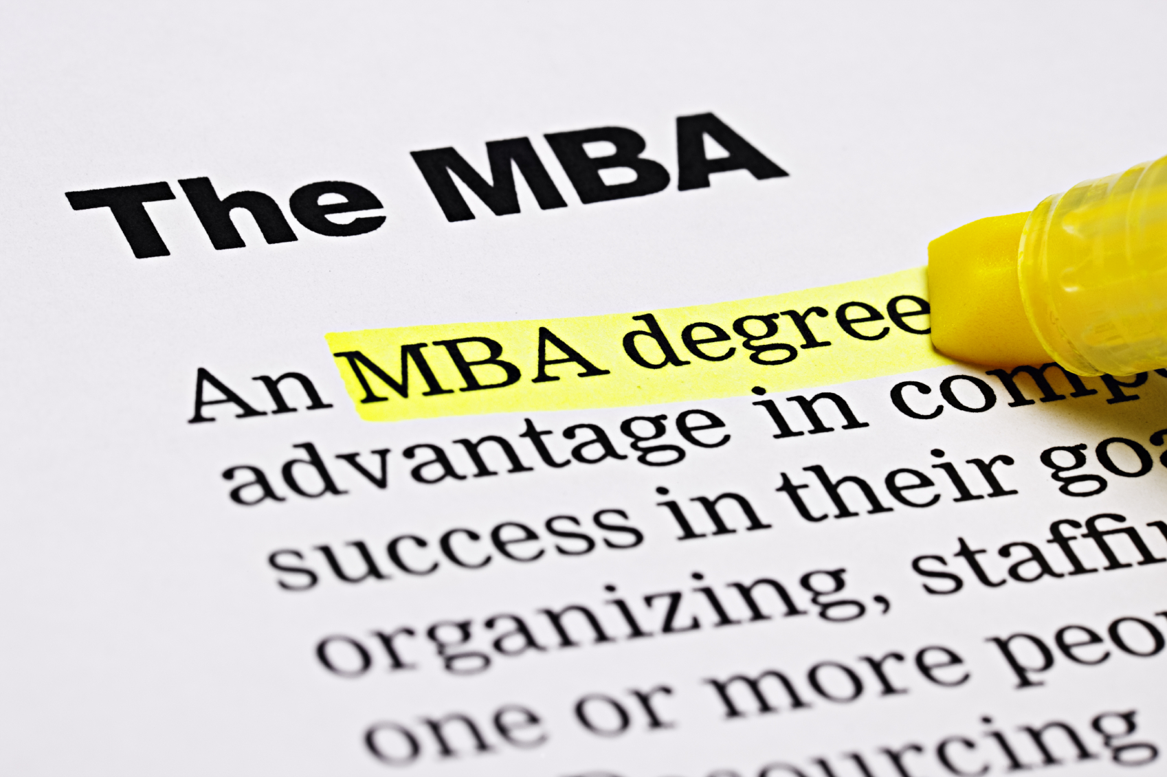 Best MBA Colleges in Guntur for Admissions Fees 2019-2020