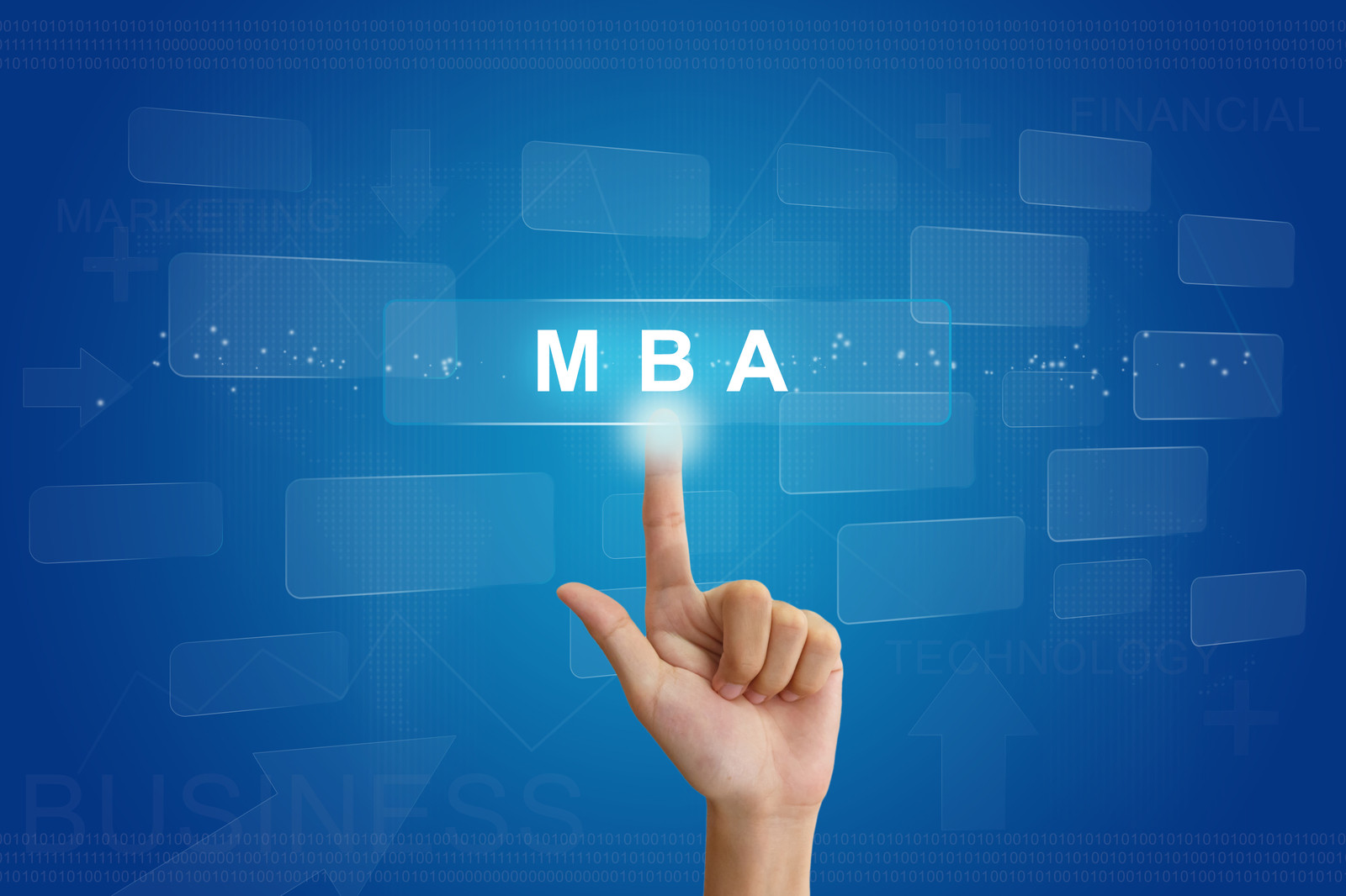 Best MBA Colleges in Vijayawada, Fees Structure, Admissions 2019