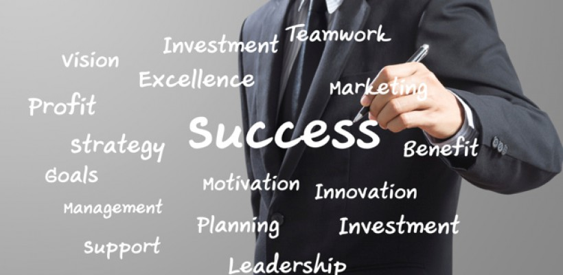 Best Management MBA Colleges in Delhi for Admission 2019